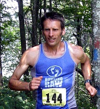 Tim VanOrden_10k_nationals