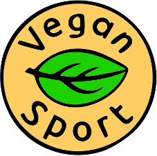 logo vegansport